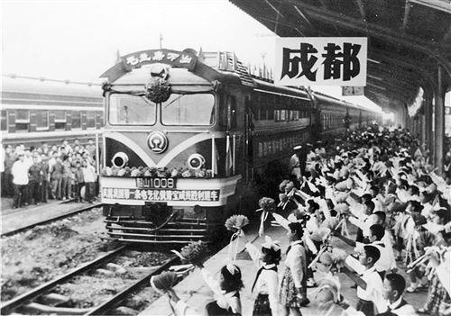 寶成鐵路3.jpg