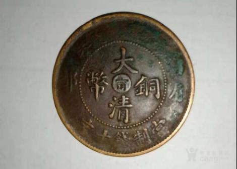 尋甯記(古跡中的寧)79.png